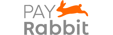 logo payrabbit